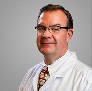 Craig A. Beard, M.D.,